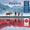 Various Artists - Frozen 2 (Original Motion Picture Soundtrack) (Target Exclusive, Vinyl) - image 2 of 2