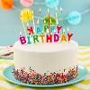 Wilton Happy Birthday Set - 13ct - image 2 of 3