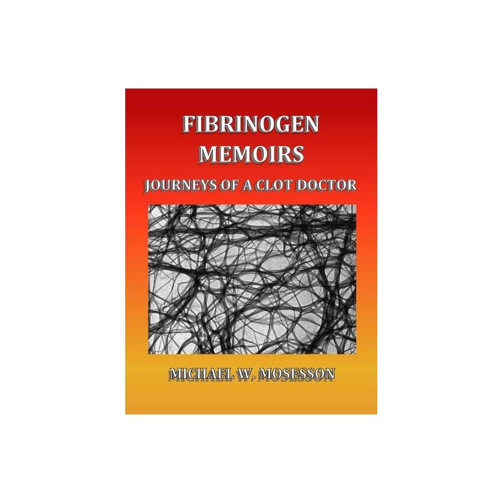 ISBN 9781949093650