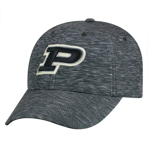 Purdue Boilermakers Baseball Hat - image 1 of 2 7457125d584