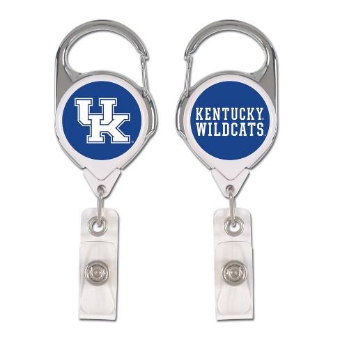 NCAA Kentucky Wildcats Luggage Tag - image 1 of 1