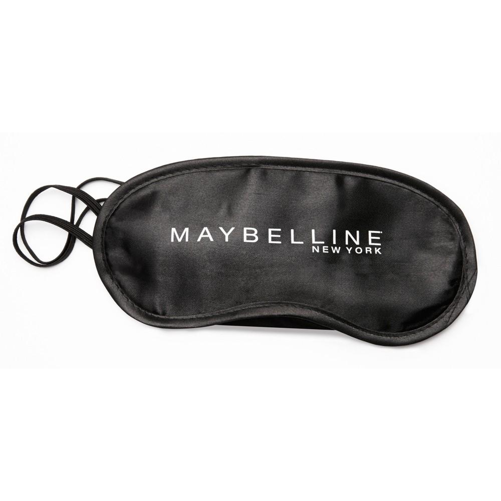 Maybelline Sleeping Mask