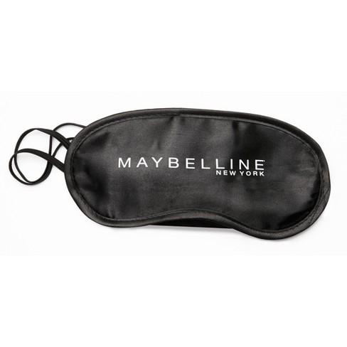Maybelline Sleeping Mask - image 1 of 1
