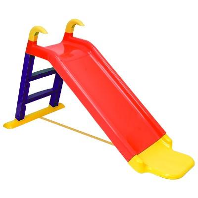 STARPLAY™ Children Slide