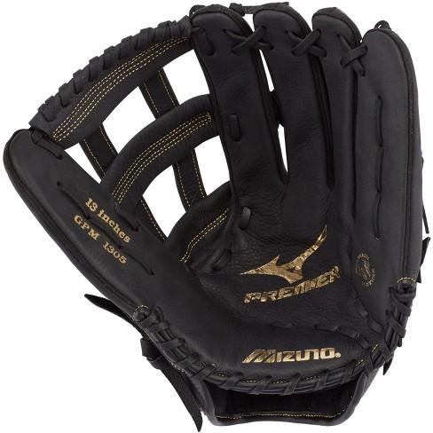 Mizuno Premier Series Slowpitch Softball Glove 13 Target
