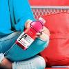 vitaminwater power-c dragonfruit - 20 fl oz Bottle - image 4 of 4
