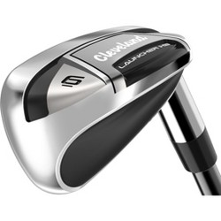 Cleveland Launcher Hb Irons 7 Piece Steel