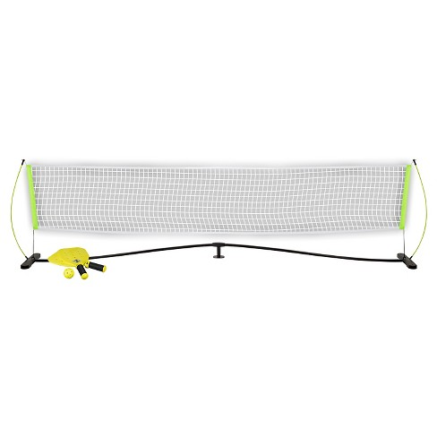 Franklin® Quikset Pickleball Set - image 1 of 3