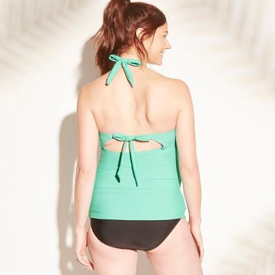 Swimsuit Isabel Richer nudes (88 pics) Sideboobs, Snapchat, underwear