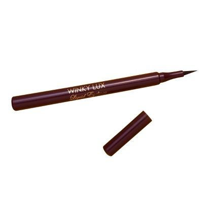 Winky Lux Liquid Eyeliner - 0.27 fl oz