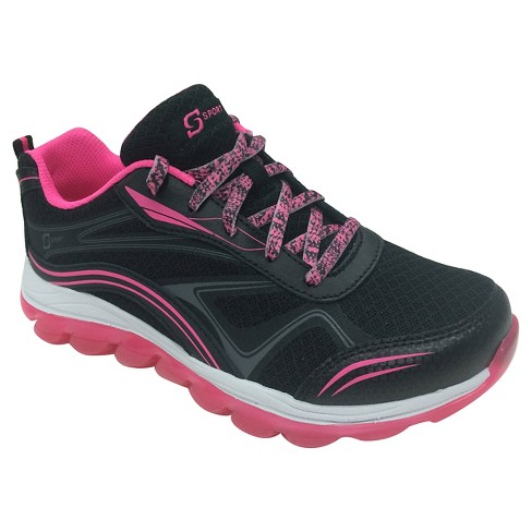 d69dae834cd1 Women s S Sport By Skechers All Clear Performance Athletic Shoes ...