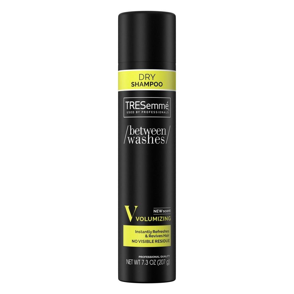 Image of Tresemme Volumizing Dry Shampoo - 7.3oz