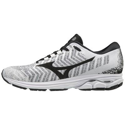 mizuno running shoes size 15 herren opiniones