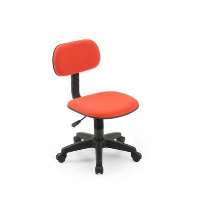 Task Chair - Hodedah Import
