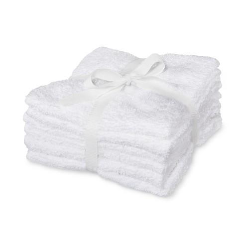 6pk Washcloth - Room Essentials™ - image 1 of 1