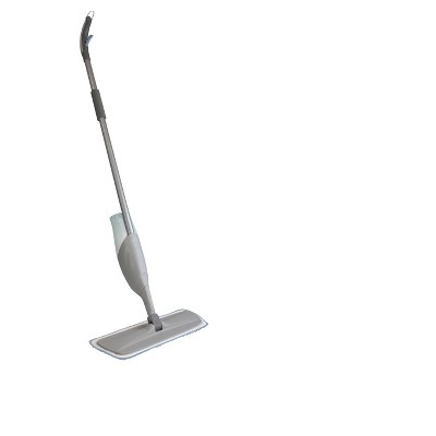 Microfiber Spray Mop - Up&Up™