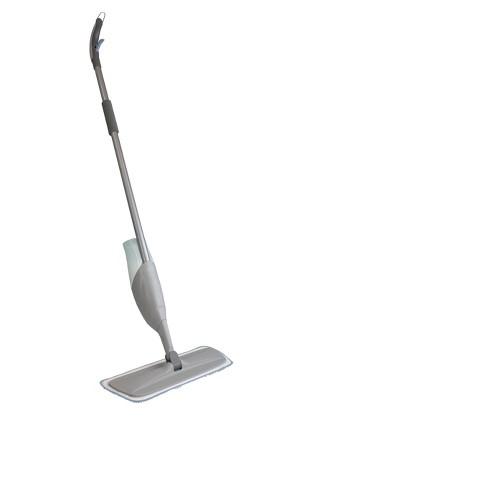 microfiber spray mop up up target