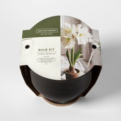 Grow Kit Garden - Smith & Hawken™