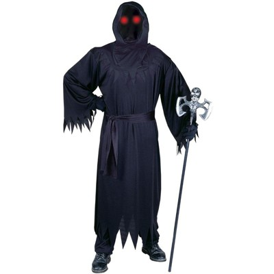 Fun World Fade In/Out Unknown Phantom Adult Costume