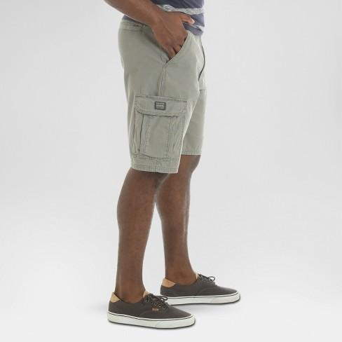 e4c0c85cc9 Wrangler® Men's Ripstop Cargo Shorts : Target