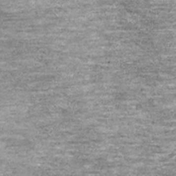 gray heather