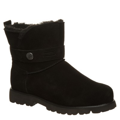 Bearpaw Women's Wellston Boots