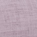 Linen Smokey Quartz