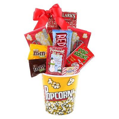 Alder Creek Gifts Movie Night - 1.5lbs