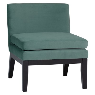 Admirable Accent Chairs Deep Sage Studio Designs Home Gmtry Best Dining Table And Chair Ideas Images Gmtryco