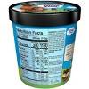 Ben & Jerry's Ice Cream Phish Food - 16oz - image 2 of 4