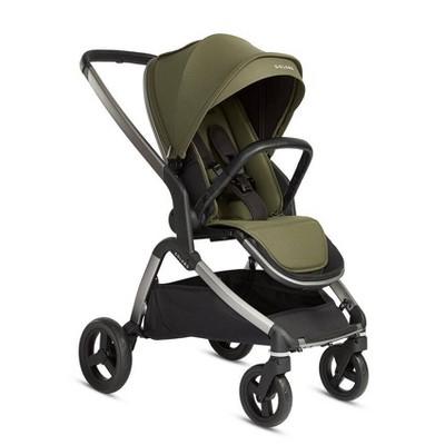 Colugo Complete Stroller