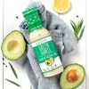 Primal Kitchen Dairy-Free Green Goddess Dressing with Avocado Oil - 8fl oz - image 4 of 4