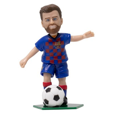 FIFA FC Barcelona Action Figure - Pique
