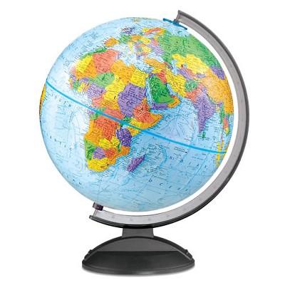 "Replogle 12"" Traveler Student Globe"
