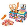 LEGO DOTS Desk Organizer DIY Craft Decorations Kit Gift for Kids 41907 - image 2 of 4