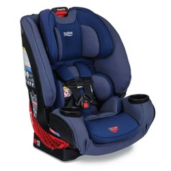 Britax One4Life ClickTight All-In-One Convertible Car Seat