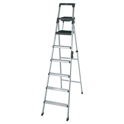 Cosco 8 foot Signature Series Step Ladder Type 1A