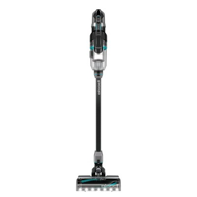Bissell Icon Pet Stick Vacuum