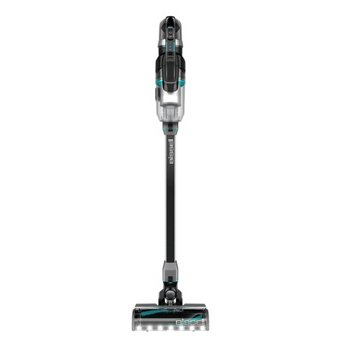 Bissell Icon Pet Stick Vacuum - image 1 of 4