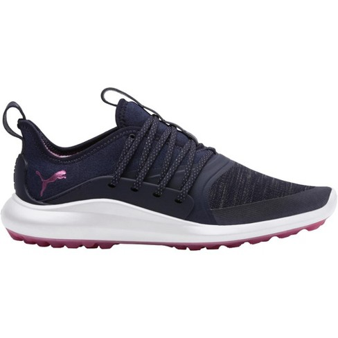 About this item. Details. Shipping   Returns. Q A. Puma Ladies Ignite NXT  Solelace Spikeless Golf Shoes ... 945e28f95