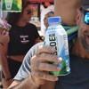 Aloe Gloe Coconut - 15.2 fl oz Bottle - image 4 of 4