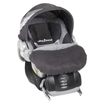 Flex-Loc Infant Car Seat - Liberty