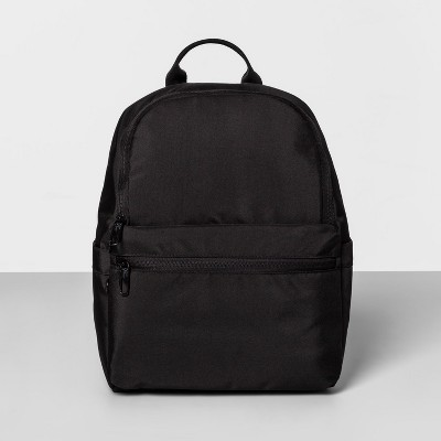 AntiTheft RFID Mini Backpack - Made By Design™