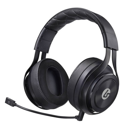 Lucid Sound Ls35x Wireless Gaming Headset For Xbox One Target