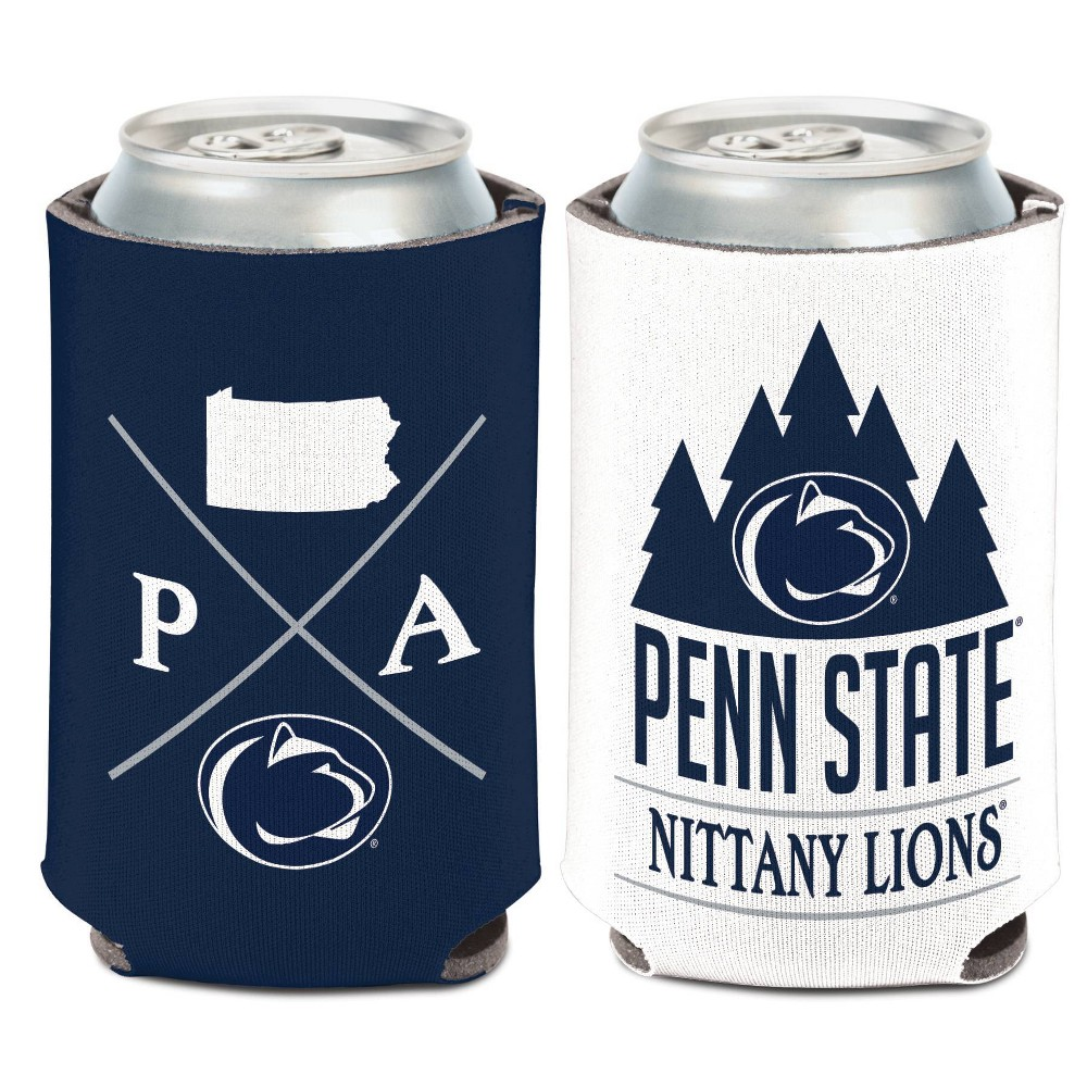 Ncaa Penn State Nittany Lions Hipster Can Cooler