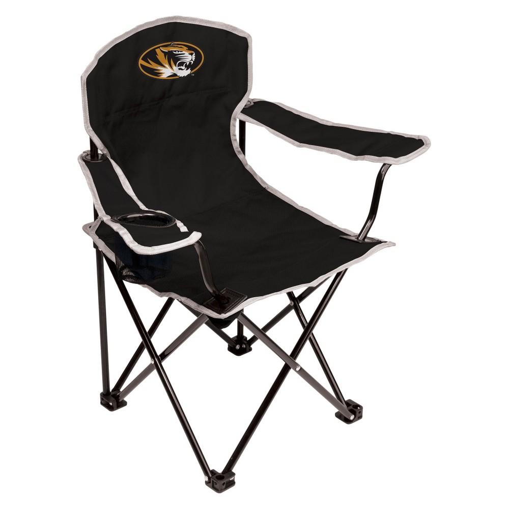 Portable Chair Rawlings Missouri Tigers