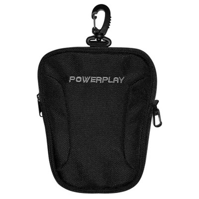 Izzo Golf Power Play Valuables Pouch