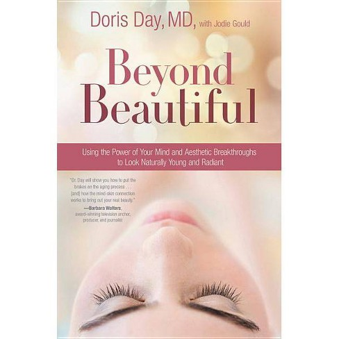 Beyond Beautiful - by  Doris Day (Hardcover) - image 1 of 1