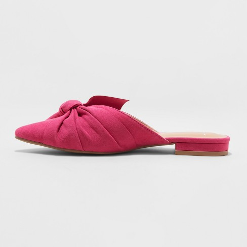 973fb6fc800a Rocking my favorite katespadeny work tote and my target sandles. 💗 . . .  #KATESPADE #katespadepurses #targetstyle #hairstudio #hairinfluencer #pink  ...