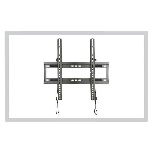 "Medium Tilting Wall Mount for 26-47"" TVs - Black (MTWM) - image 1 of 3"